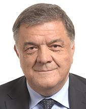Pier Antonio PANZERI