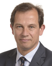 Csaba SÓGOR
