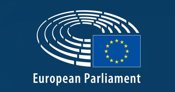 MEPs के साथ बेलारूस में स्थिति पर चर्चा करने के लिए सोमवार को Sikatlana Tsikhanouskaya |  समाचार |  यूरोपीय संसद
