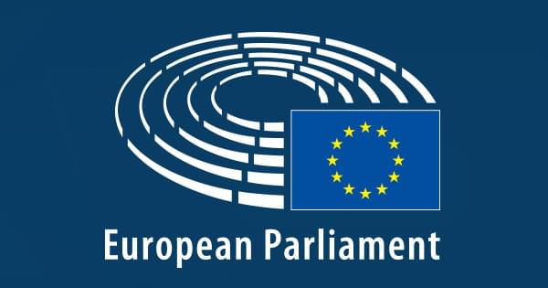 Image result for european parliament