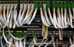 Les comptes bancaires des citoyens de l'UE doivent être protégés contre l'espionnage illégal de la NSA, estiment les députés.