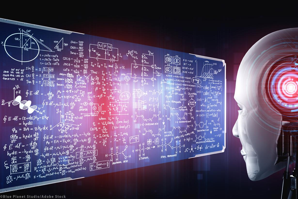 AI technologies must prevent discrimination and protect diversity   News   European Parliament