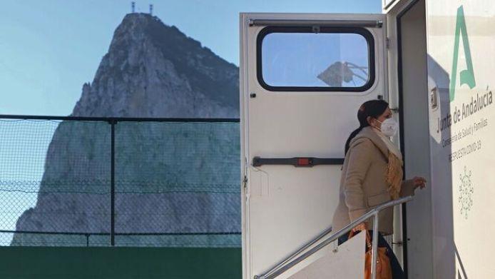 Coronavirus Campo de Gibraltar: noticias y última hora | Juan Franco pide  precaución