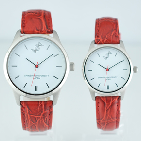 9316_8316red