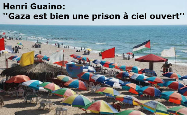 https://i2.wp.com/www.europe-israel.org/wp-content/uploads/2012/03/Gaza-une-prison-a-ciel-ouvert.jpg