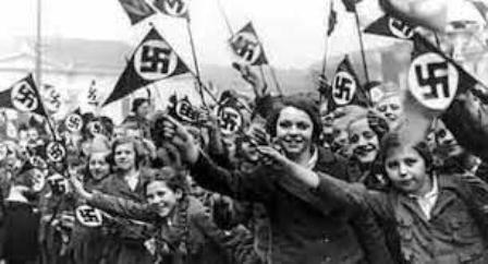 nazisme1
