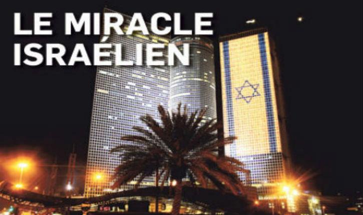 Israël : Les 45 inventions israéliennes qui changent le monde