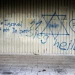 antisemitismo gamuza 1