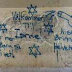 antisemitismo suede 2