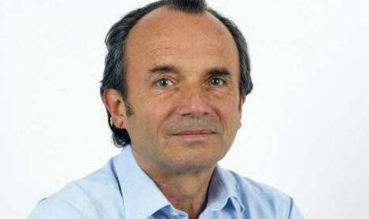 Ivan Rioufol en Israël :  « La fermeté d'Israël face au nazislamisme est à suivre»