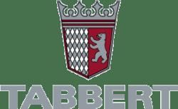 Tabbert
