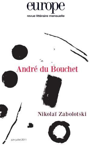 a.-du-bouchet-r_5
