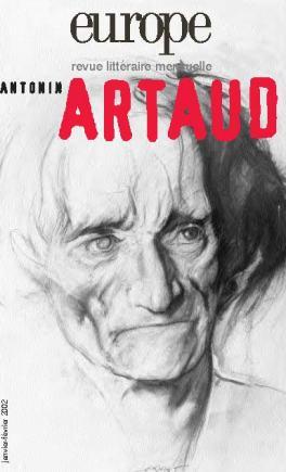 artaud-r_1