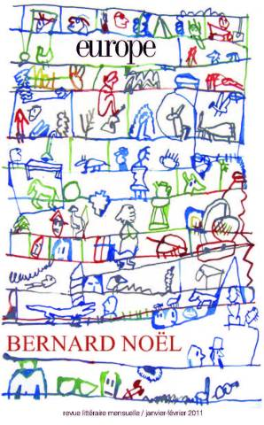 bernard-noel-reduit-r_1