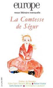 comtesse-segur-r_5