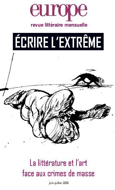 ecrire-extreme-r_5