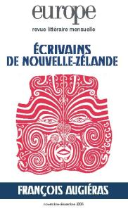 ecrivains–nlle-zelande-r_8