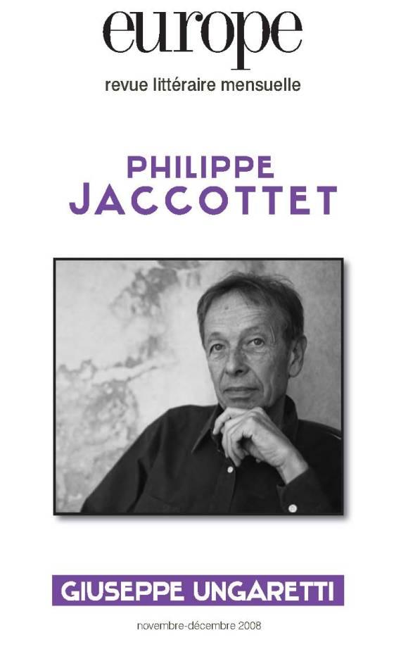 jaccottet-r_8