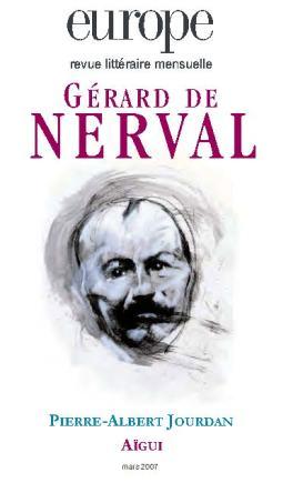 nerval-r_2