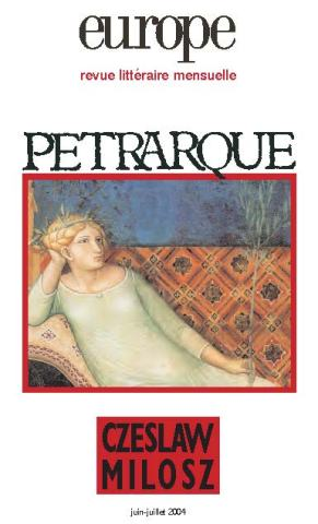 petrarque-r_5