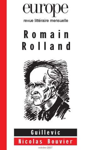rolland-r_7