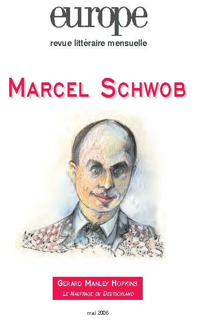schwob-r_4