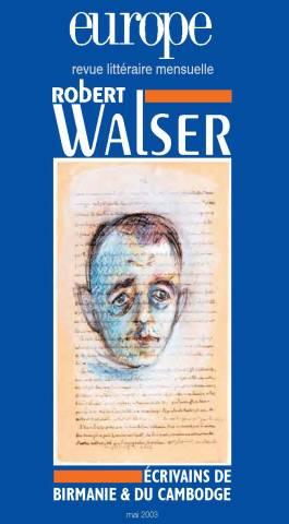 walser-r_4