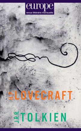 lovecraft_tolkien