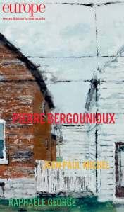 Bergounioux-UNE