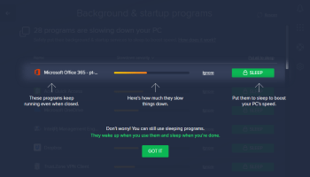 Avast Cleanup Activation Code + Crack and License (Key + File) [Latest]