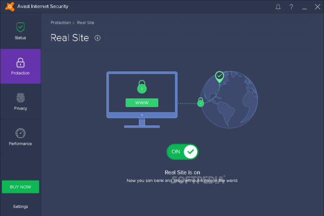 Avast Internet Security 2020 (License, Key and Activation Code) [Latest]