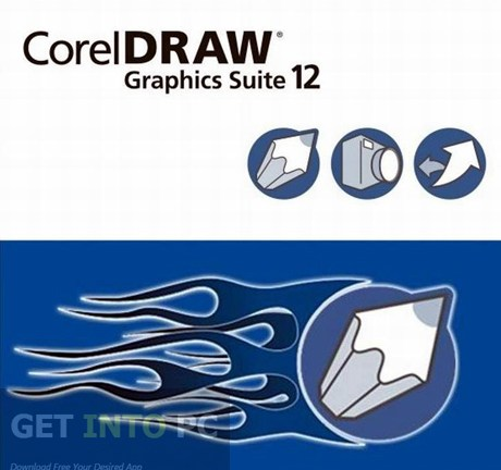 Corel Draw Graphic Suite 12 Crack 2020 With License Number Free [Updated]