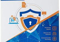 K7 Total Security 2019 Crack And License Key