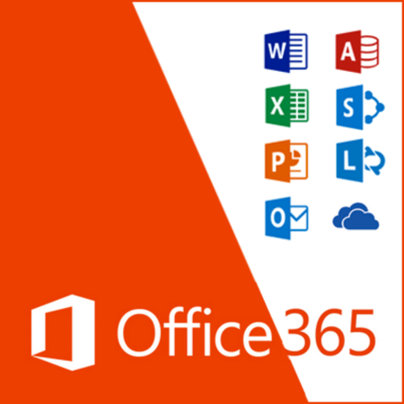Microsoft Office 365 Crack+Activation Key Full Version Download