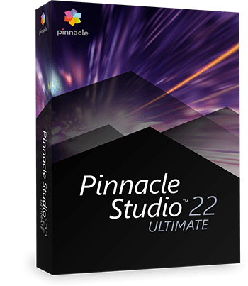 Pinnacle Studio 23 Crack With Serial Number Full Download [2021]