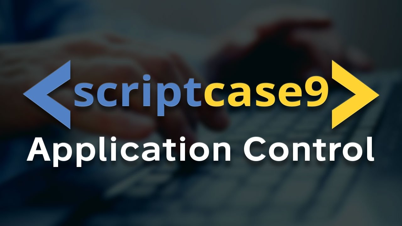 ScriptCase 9.6.018 Crack With License Key Full Free Download [2022]