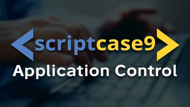 ScriptCase 9 Crack Full And Torrent Version