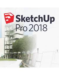 Sketchup Pro 2020 Crack With License Key For Win & Mac [Latest]