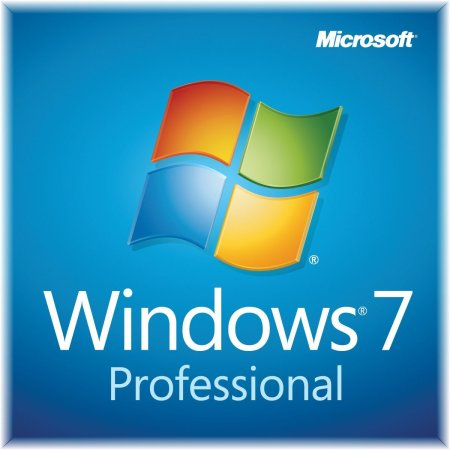 Windows 7 Professional Product Key For (32 ,64 Bits) 2021 [Updated]