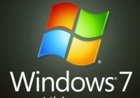 Windows 7 Ultimate ISO