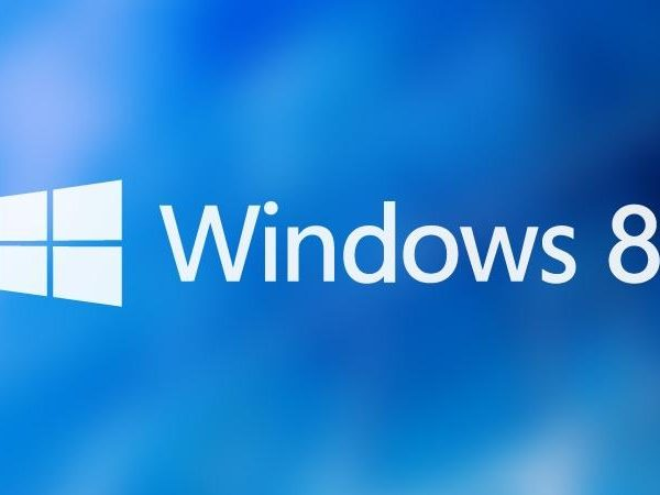 Windows 8 Product Key With Serial Keys Latest Activation Keys [2021]