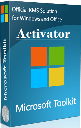 Microsoft Toolkit for Office 2016