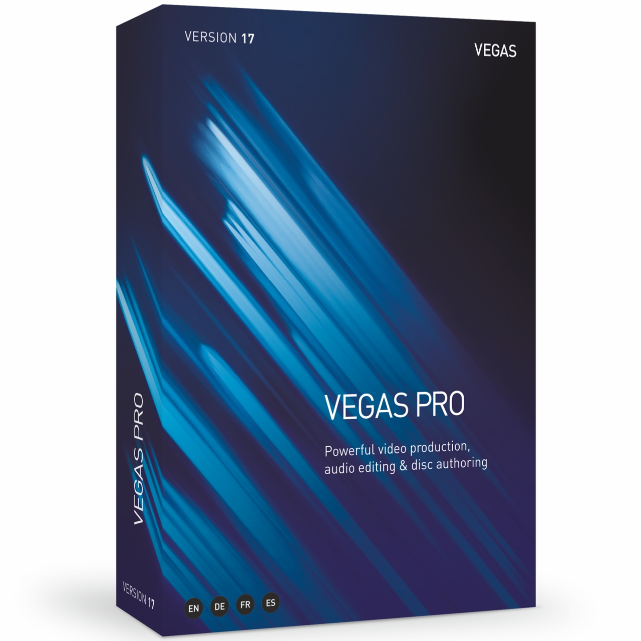 Sony Vegas Pro 20.0 Crack With Torrent Version Free Full Download 2022
