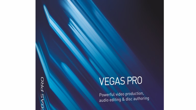 Sony Vegas Pro 17.0 Build 452 Crack With Torrent Version Free Full Download