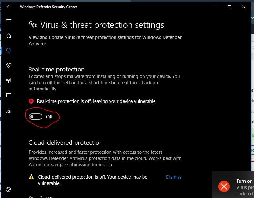 Temporary-Disable-Windows-10-AntiVirus-1