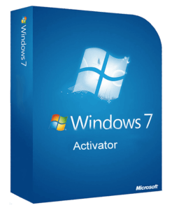 kms activator for microsoft office 2016 professional plus 64 bit download