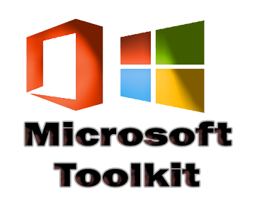 ms-toolkit-Alternatives