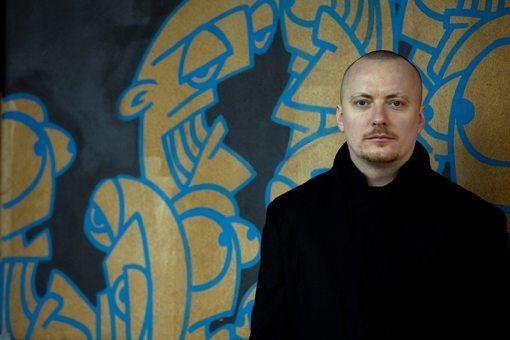 Georg Nigl (c)Bernd Uhlig