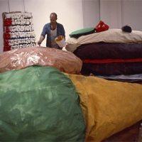 <!--:de-->Claes Oldenburg The Sixties<!--:-->