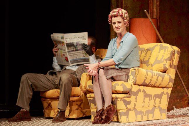Theater der Jugend / MIO, MEIN MIO (c) Rita Newman